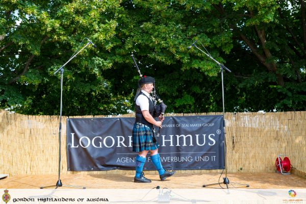 2016-08-07 Highland Games 2016 171