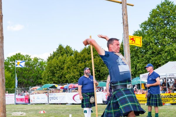 2016-08-07 Highland Games 2016 176