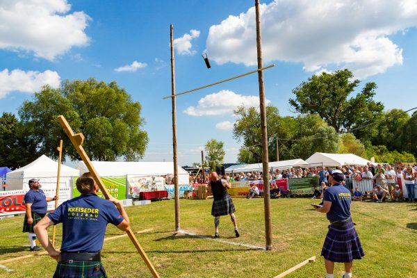 2016-08-07 Highland Games 2016 177
