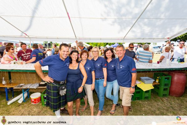 2016-08-07 Highland Games 2016 178