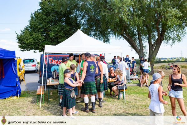 2016-08-07 Highland Games 2016 184