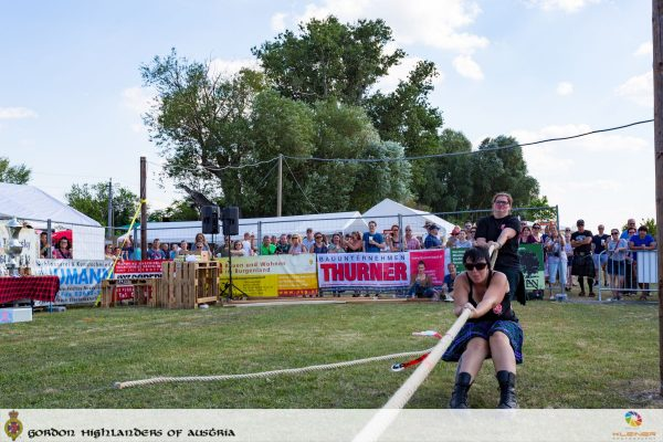 2016-08-07 Highland Games 2016 186