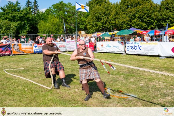 2016-08-07 Highland Games 2016 188