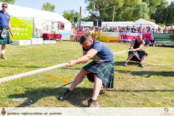 2016-08-07 Highland Games 2016 189