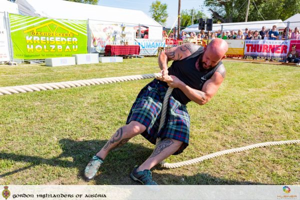 2016-08-07 Highland Games 2016 190