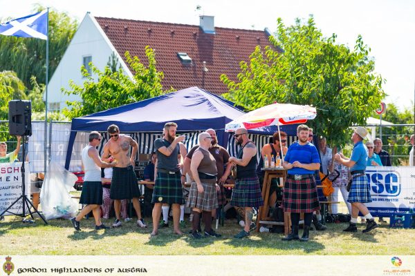 2016-08-07 Highland Games 2016 192