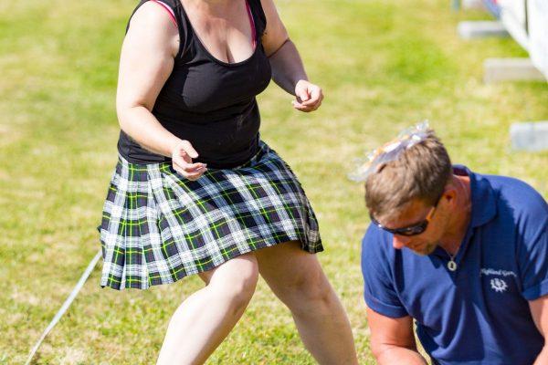 2016-08-07 Highland Games 2016 195
