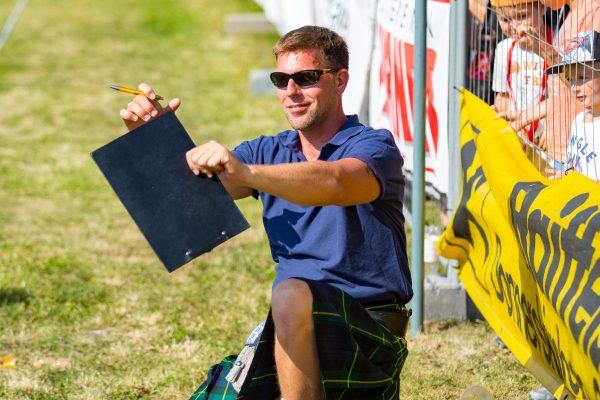 2016-08-07 Highland Games 2016 196