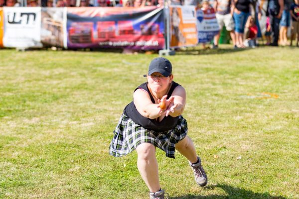 2016-08-07 Highland Games 2016 197