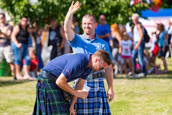 2016-08-07 Highland Games 2016 199