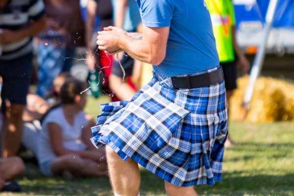 2016-08-07 Highland Games 2016 200