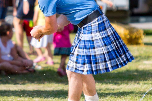 2016-08-07 Highland Games 2016 201