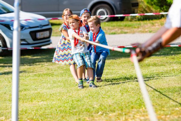 2016-08-07 Highland Games 2016 202