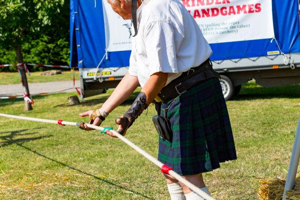 2016-08-07 Highland Games 2016 204