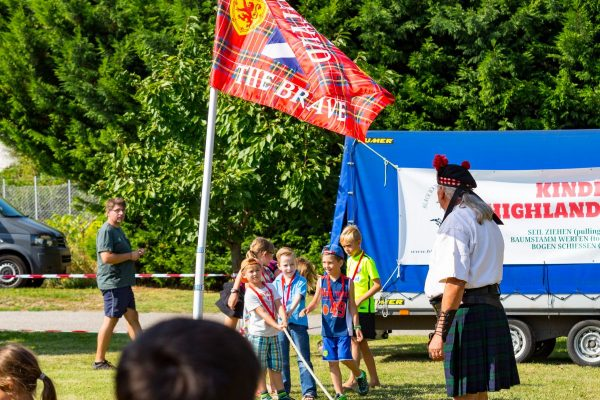 2016-08-07 Highland Games 2016 205