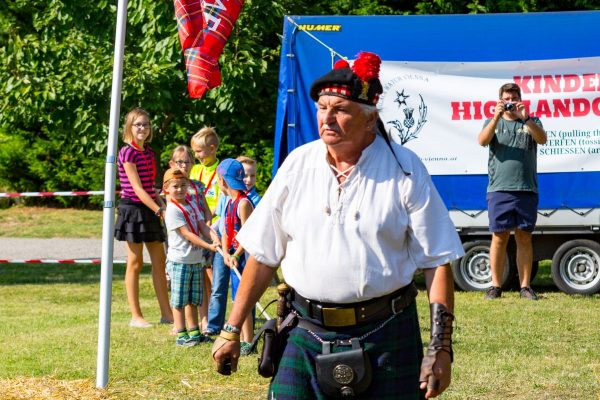 2016-08-07 Highland Games 2016 206