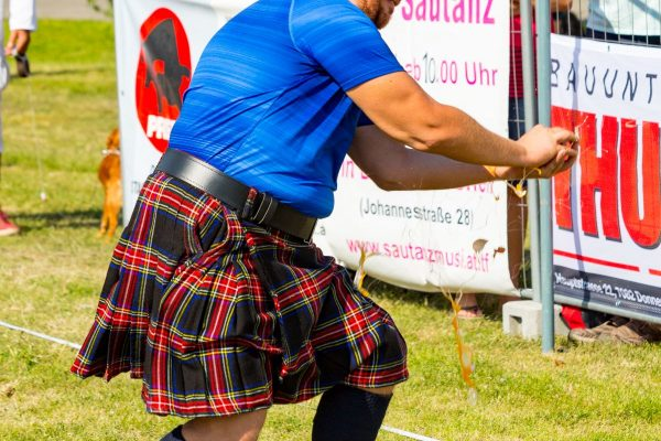 2016-08-07 Highland Games 2016 207
