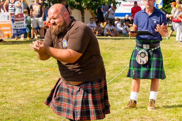 2016-08-07 Highland Games 2016 208