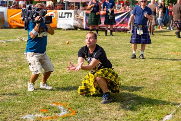 2016-08-07 Highland Games 2016 213