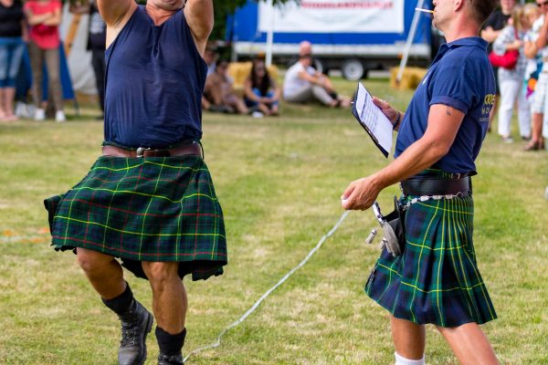 2016-08-07 Highland Games 2016 215