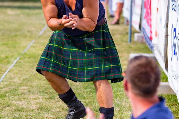 2016-08-07 Highland Games 2016 216