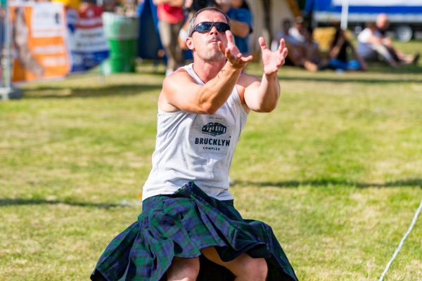 2016-08-07 Highland Games 2016 217