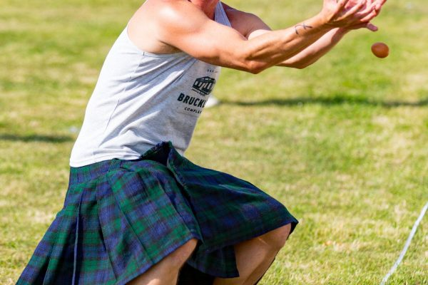2016-08-07 Highland Games 2016 218