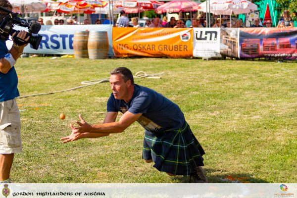 2016-08-07 Highland Games 2016 219