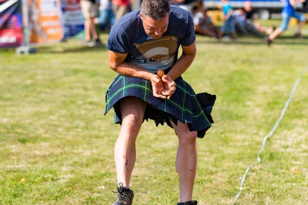 2016-08-07 Highland Games 2016 220
