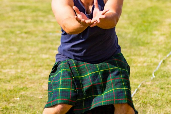 2016-08-07 Highland Games 2016 221