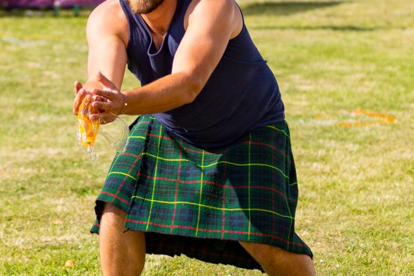 2016-08-07 Highland Games 2016 222