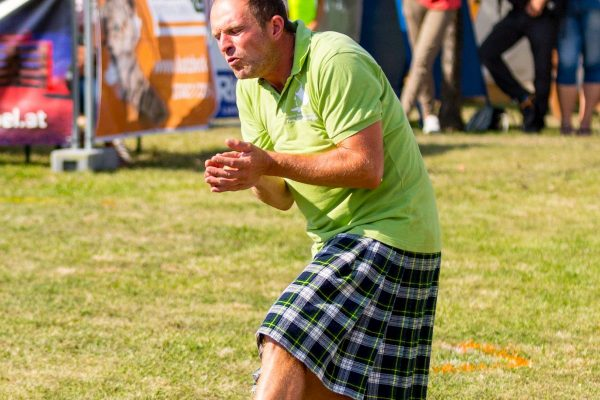 2016-08-07 Highland Games 2016 223