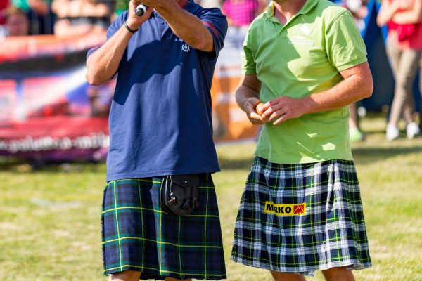 2016-08-07 Highland Games 2016 224