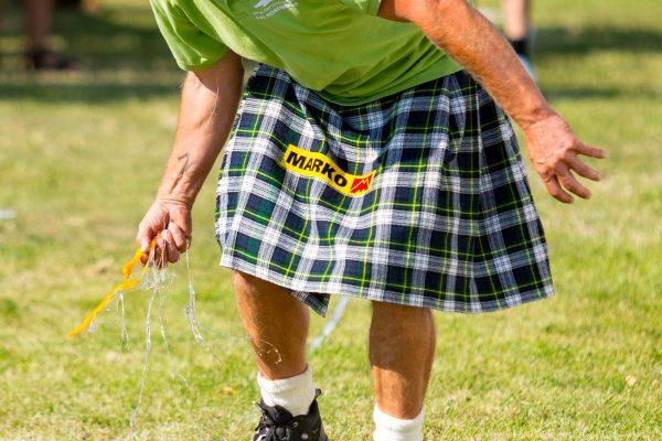 2016-08-07 Highland Games 2016 225