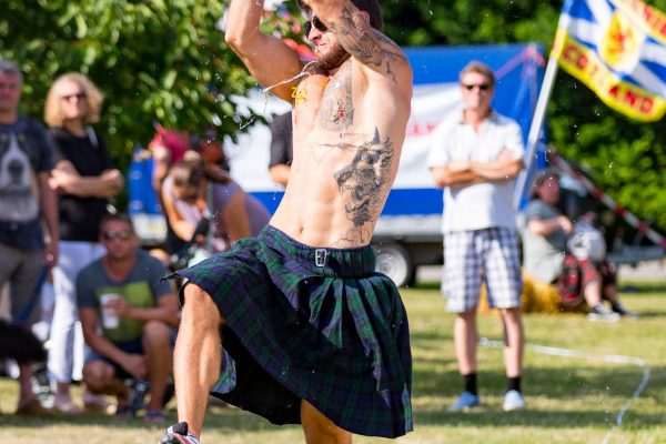 2016-08-07 Highland Games 2016 226