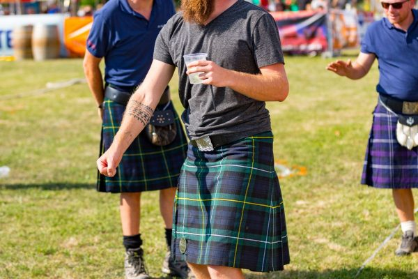 2016-08-07 Highland Games 2016 229