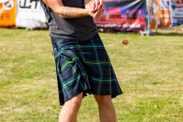 2016-08-07 Highland Games 2016 230