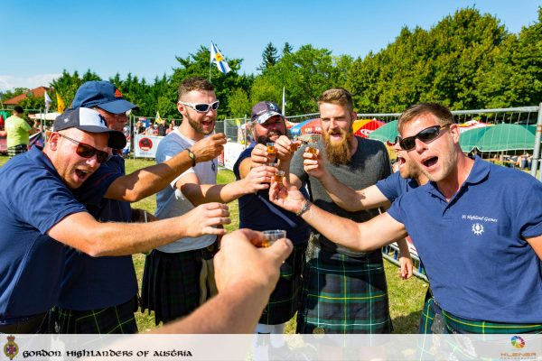 2016-08-07 Highland Games 2016 232
