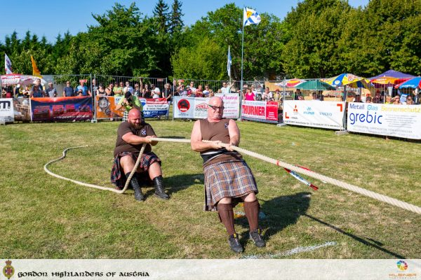 2016-08-07 Highland Games 2016 233