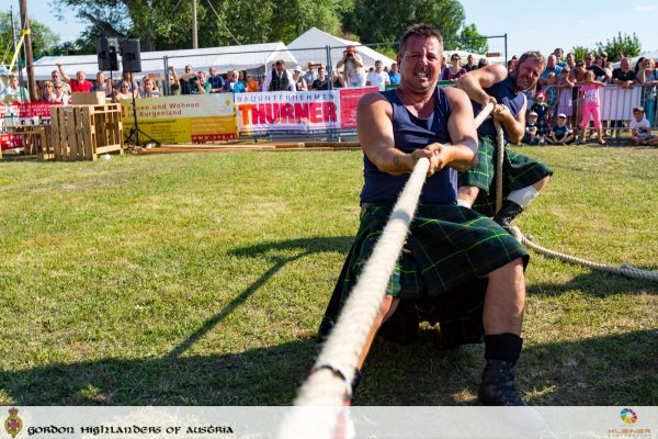 2016-08-07 Highland Games 2016 234