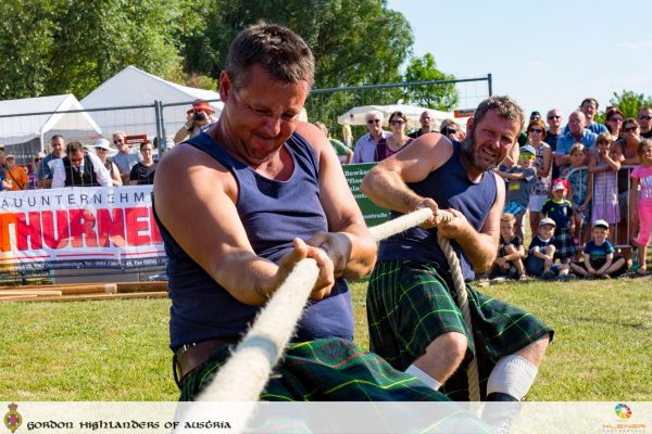 2016-08-07 Highland Games 2016 235