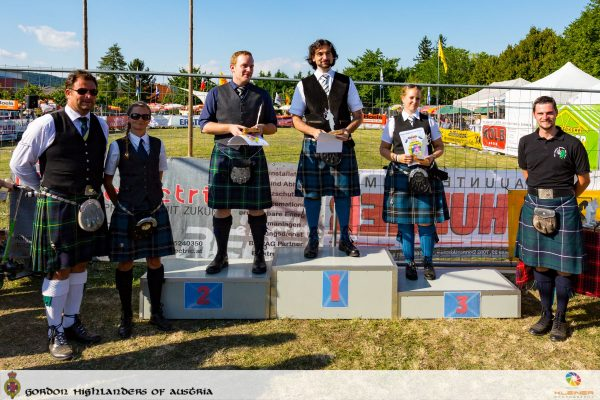 2016-08-07 Highland Games 2016 236
