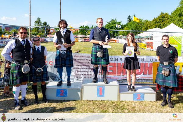 2016-08-07 Highland Games 2016 237