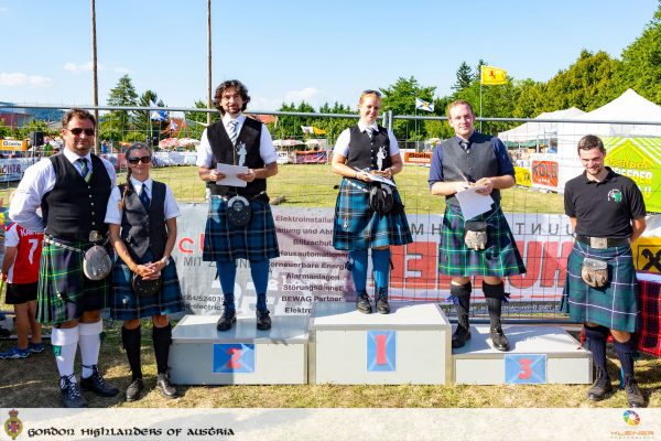 2016-08-07 Highland Games 2016 238