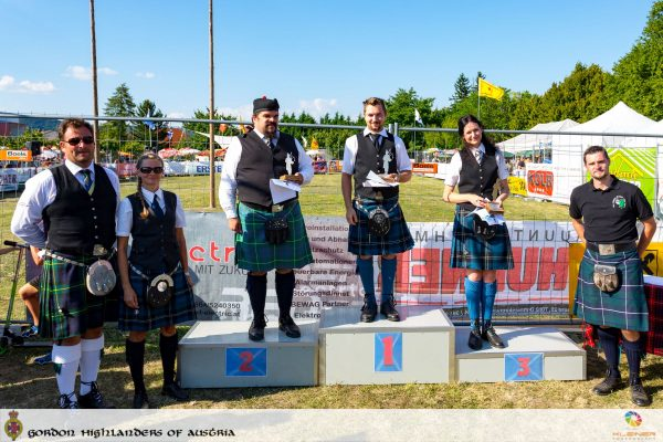 2016-08-07 Highland Games 2016 239
