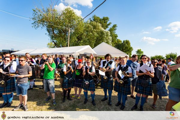 2016-08-07 Highland Games 2016 240