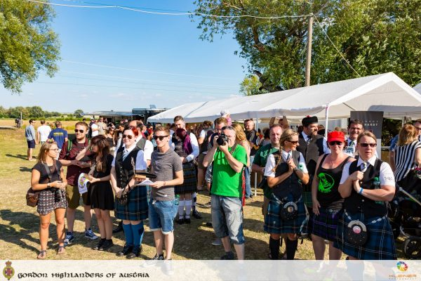 2016-08-07 Highland Games 2016 241