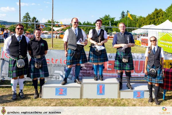 2016-08-07 Highland Games 2016 243