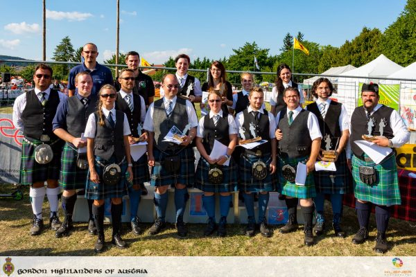 2016-08-07 Highland Games 2016 244
