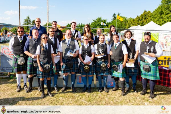 2016-08-07 Highland Games 2016 245